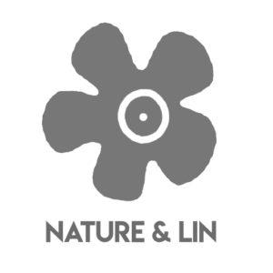 Nature & Lin